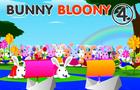 Bunny Schiff rennen