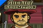 Der beste Sheriff