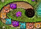 Lustige Tierketten 2