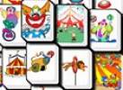 Zirkusmahjong